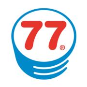 (c) 77lubricants.nl